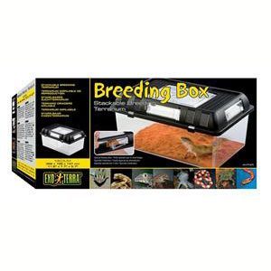 Breeding Box - Medium  30 X 19.6 X 14.7cm