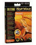 """Heatwave  U.t.h. 5"""" X 4"""""""