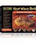 Exo-Terra Heating Rock - Small