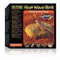 Exo-Terra Heating Rock - Medium