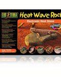 Exo Terra Heating Rock - Large