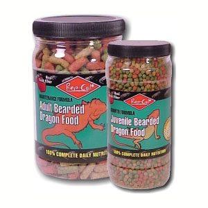 Bearded Dragon Food (Adult) 226gm