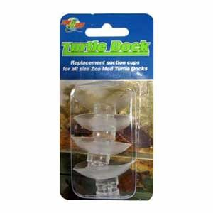 Suction Cups For Turtle Docks (4)