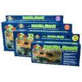 Turtle Dock - Mini