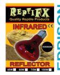 ReptiFX  Infrared Reflector 100w