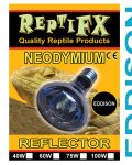 ReptiFX Basking Reflector 100w