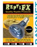ReptiFX Basking Reflector 75w