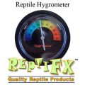 ReptiFX Reptile Hygrometer