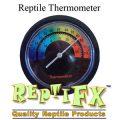 ReptiFX Reptile Thermometer