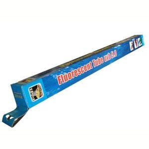 """Fluorescent Tube - UVB5.0 (15w) 18"""""""