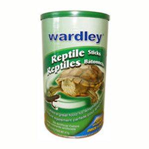 Reptile Sticks (turtle) 411g
