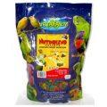 Nutriblend Pellets - Large 1.6kg