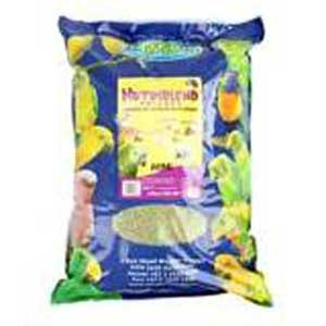 Nutriblend Pellets - Large 8kg