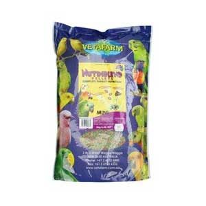Nutriblend Pellets - Mini 2kg