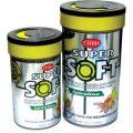 HBH Super Soft Spirulina Small Pellet 93g