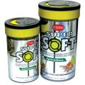 HBH Super Soft Spirulina Large Pellet 184g