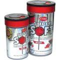 HBH Super Soft Krill Large Pellet 212g