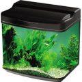 Dream Aquarium DM400 All in 1 - 40x30x38cmH