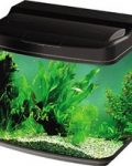 Dream Aquarium DM400H All in 1  - 40x30x47cmH