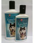 Extra Body Shampoo 250ml