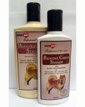 Burnished Copper Shampoo 250ml