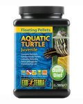Aquatic Turtle Food Juvenile 560g