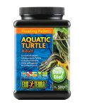 Aquatic Turtle Food Adult 530g
