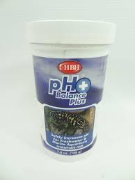 HBH PH Balance Plus - 198g