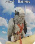 BIRD HARNESS (PETITE)